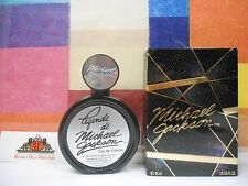 VINTAGE 1989 LEGENDE DE MICHAEL JACKSON EDT 2 OZ / 60 ML SPRAY