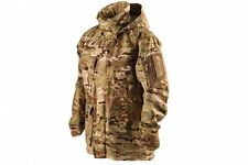 CARINTHIA Tactical Rain Garment Goretex TRG Jacket Multicam Military Jacke XXL