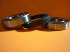 SV 1000 REAR WHEEL BEARINGS WITH SEAL FOR SUZUKI