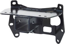 RECEIVER HITCH CAN-AM