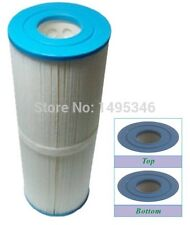 unicel C-4950 Cartridge filter and spa filter Pleatco PRB501N Filbur PRB50-IN