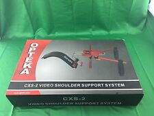 Opteka CXS-2 Video Shoulder Support System