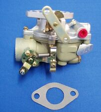 Sa200 Lincoln Welder Zenith Carburetor Fits Electric Idler Pipeliner Pipeline