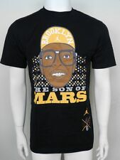 NIKE AIR JORDAN SON OF MARS PORTRAIT SIZE XL NEW Mens Brooklyn Shirt 521979 010