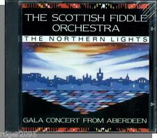 The Scottish Fiddle Orchestra - The Northern Lights: Gala Concert From Aberdeen