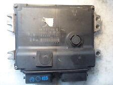 Mazda MX-5 1.8 ECU L83118881G 279700-4036 L831 18 881G 2797004036