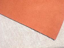 Polsterstoff Alcantara Microfaser Möbelstoff Farbe TERRA METERWARE
