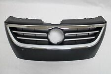 New 2009-12 Volkswagen VW CC Grille Grill