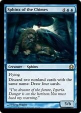MTG Magic RTR FOIL - Sphinx of the Chimes/Sphinx des carillons, English/VO
