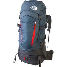 Northface Terra 35 Youth Backpack Large/Extra Large