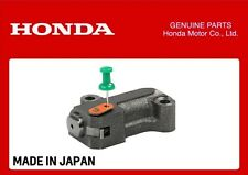 GENUINE HONDA TIMING CHAIN TENSIONER Civic Type R EP3 FN2 Integra DC5 K20A