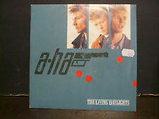 A-HA The living daylights 9283057