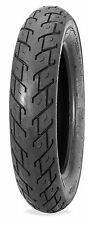 Avon Tyres AM21 Race Rear Tire 90000000752