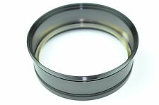 Nikon AF-S NIKKOR 300mm f/2.8G ED VR Manual Ring Barrel Replacement Part