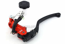 Radial Clutch Master Cylinder For KTM 690 DUKE/R 990 DUKE/SMT/Supermoto