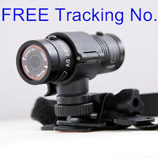 FULL HD 1080P Mini Waterproof Sports DVR Video Recorder Outdoor Action Camera