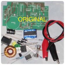 12 volts lead acid battery CHARGER / DESULFATOR 7-30 Amps BATTERY KIT