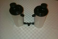 HHO KIT TANK RESERVIOR ,WATER BOTTLE,WATER BUBLER,HHO TUBES.TUBES,BUBLERS,HHO
