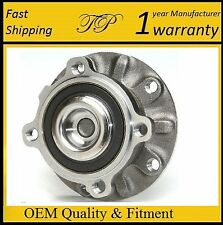 Front Wheel Hub Bearing Assembly For BMW 528I 1997-2000