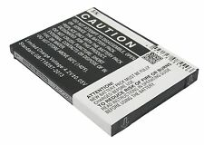 High Quality Battery for Emporia TELME TS100S Premium Cell