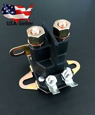 Polaris Starter Solenoid Relay Sportsman 2003 2004 2005  350 500 600 700 800