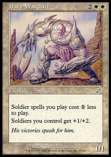 MTG DARU WARCHIEF EXC - POOR/ROVINATO CONDOTTIERO DARU - SCG - MAGIC