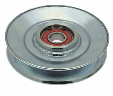 Deck Idler Pulley Fits IBS Deck On COUNTAX WESTWOOD 209044600