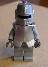 Lego Harry Potter Figur Gryffindor Knight Statue 2 - Gryfindor Figuren Neu