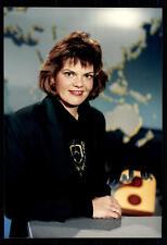 Susanne Gelhard Foto Original Signiert ## BC 28133