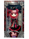"Groove Inc Pullip Dolls D-112 Dal Tina 10"" Fashion Doll Accessory"