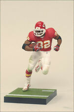 Marcus Allen,Kansas City Chiefs,Football NFL McFarlane Collettore Figura Serie