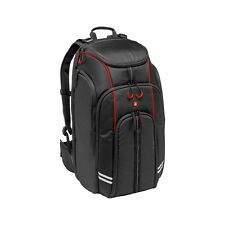 New Manfrotto MB BP-D1 DJI Professional Video Equipment Cases Drone Backpack