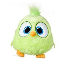 "Angry Birds HATCHLINGS 8.5"" Soft PLUSH TOY Childrens Kids Toy"