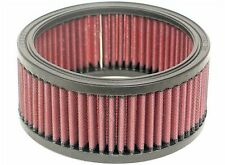 Performance K&N Filters E-3300 Air Filter For Sale
