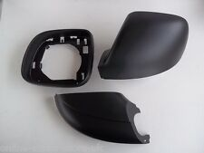 Volkswagen VW Transporter T6 GP T5.1 - WING MIRROR KIT COMPLETE!  GENUINE - NEW!