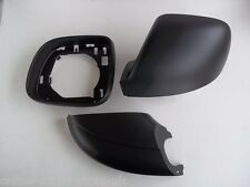 Volkswagen Amarok - WING MIRROR KIT COMPLETE!  GENUINE - NEW!