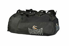 KANGO FITNESS SPORTS BAG / BACKPACK COMBO SPORTS BAG SMALL SIZE