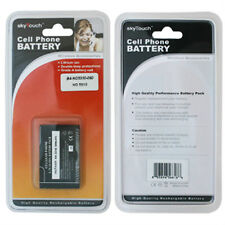 Replacement Li-ion Battery For Nokia 5310 7310 7210 7210S 7210C 7310c X3 2720