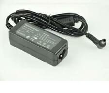 Laptop Charger AC Adapter for Acer Aspire 7750ZG V5-573 G92