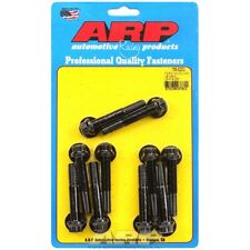"ARP 156-5202 Ford Modular V8 main cap-side bolt ""late cast iron block"" M9 mbk"