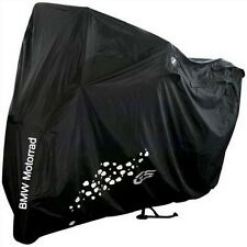 BMW Genuine All Weather Motorcycle Cover R 1200 GS GSA R1200GS Adventure K50 K51