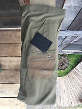Arcteryx Leaf RHO LTW Pants--Croc---Small