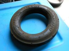 NOS New Vintage Bicycle Trike Cart Tire Puncture Proof Clipper 7 x 1.50 USA