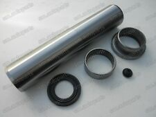 Rear Axle Arm Repair Kit Shaft & Bearings Peugeot 206