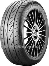 Sommerreifen Bridgestone Potenza Adrenalin RE002 225/40 R18 92W XL