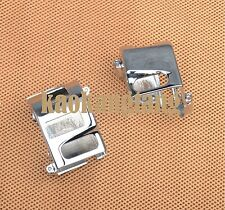 Chrome Switch Housing Cover for Kawasaki Vulcan 2000 900 2004-2012