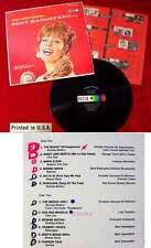 LP Bert Kaempfert: That Latin Feeling (Decca DL 74 490) US