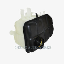 Mercedes-Benz Coolant Recovery Reservoir Expansion Tank Premium 203 0049