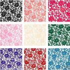 Raschel Lace Fabric 60