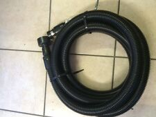 the Complete hose for porter cable drywall sander 7800-xe